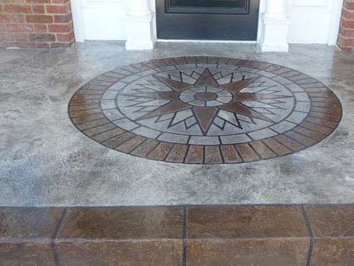 Block Paving Services