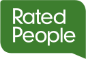 Member of Rated People